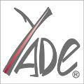 Diseño página Web JadeSilver