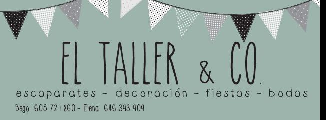 El Taller & Co