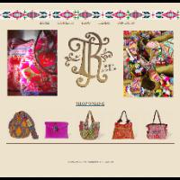 Diseño página Web Tatiana de la Rica